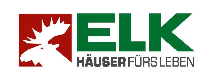 ELK - Häuser fürs Leben