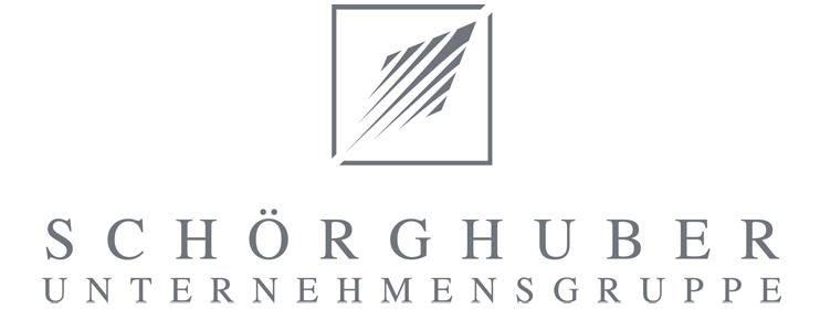 SCHOERGHUBER - Unternehmensgruppe