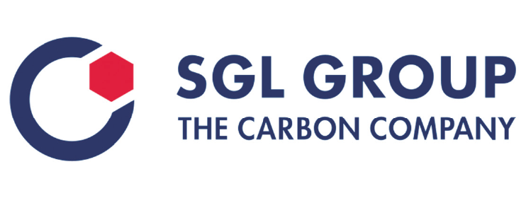 SGL-Group